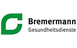 Bremermann Gesundheitsdienste