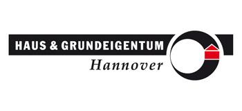 HAUS & GRUNDEIGENTUM Hannover e.V.