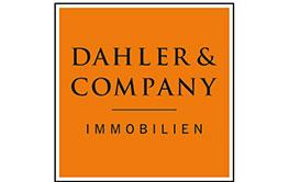 Dahler & Company Immobilien