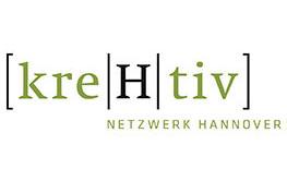 kre|H|tiv Netzwerk Hannover