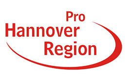 Pro Hannover Region