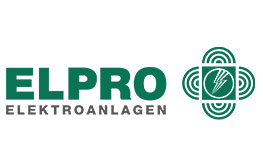Elpro Elektroanlagen