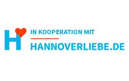 Hannoverliebe.de
