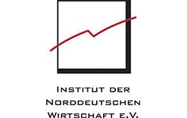 Institut der Norddeutschen Wirtschaft e.V. (INW)