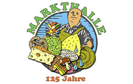 125 Jahre Markthalle Hannover