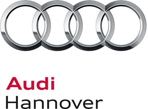 Audi Hannover