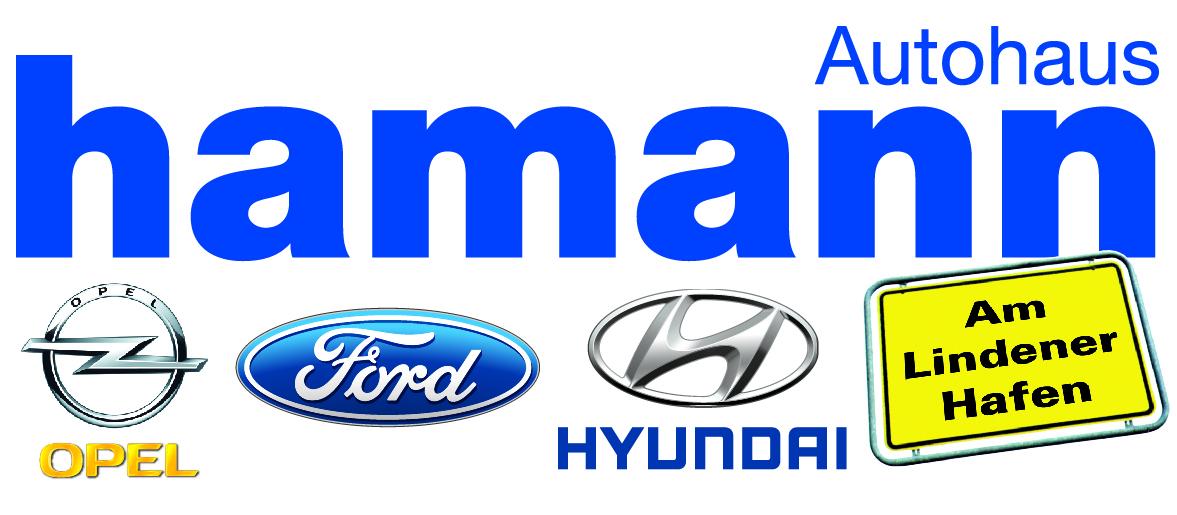 Autohaus Hamann