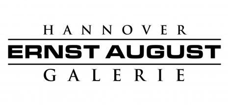 Ernst-August-Galerie