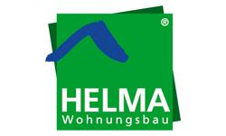 Helma Wohnungsbau