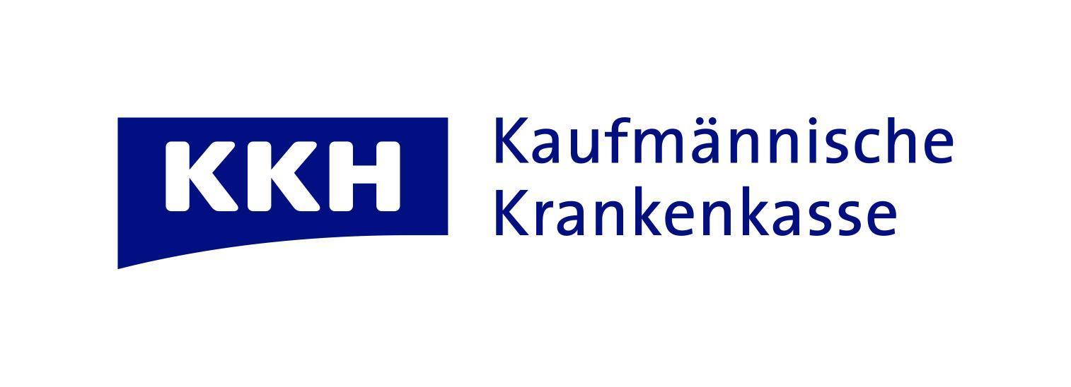 KKH Hannover